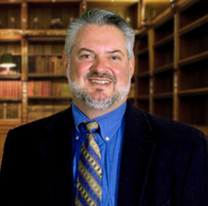 Attorney Dean Dominick