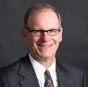 John D. Briggs