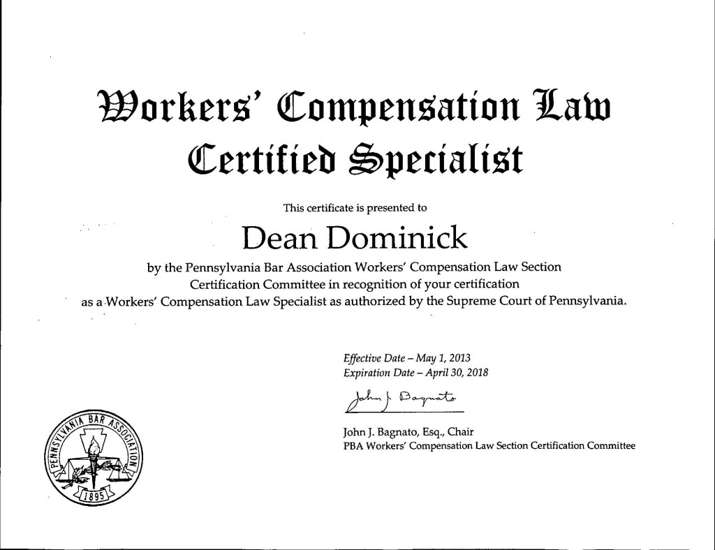 ddominick-certification_page_1