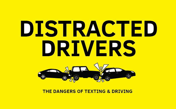 texting-driving-infographic-excerpt