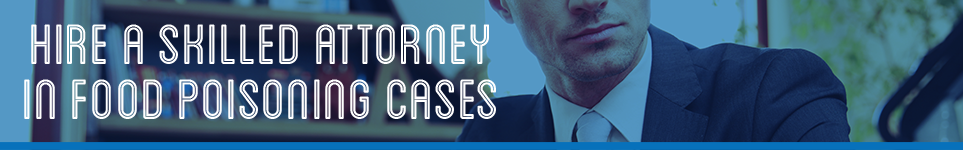 Hire a Skilled Attorney
