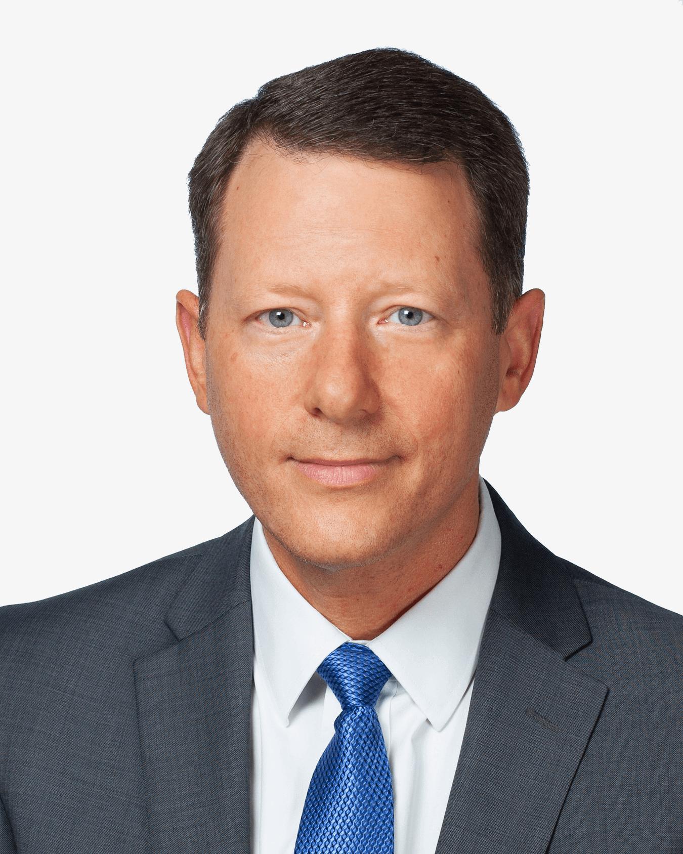 Attorney Craig Milsten