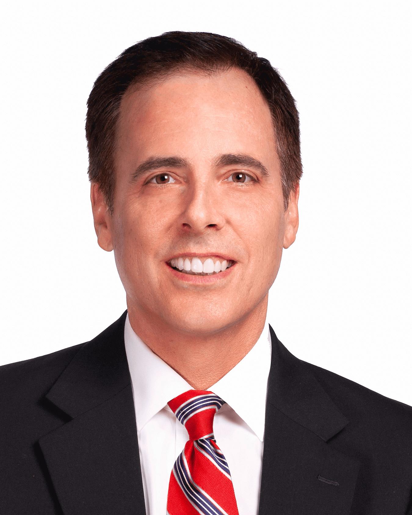 Attorney Evan Kline
