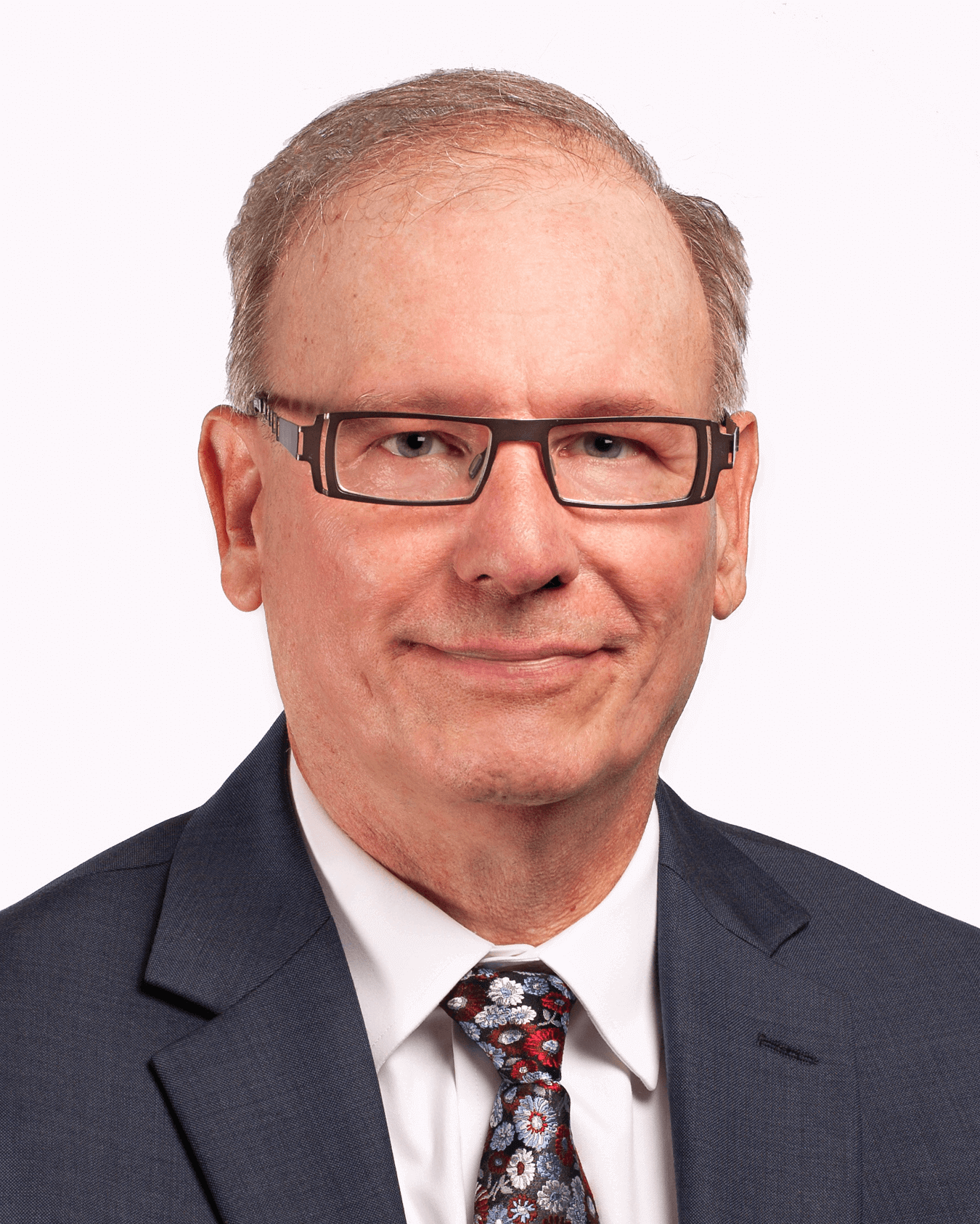 Attorney John D. Briggs