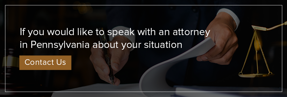 Contact us to speak with a head injury attorney about your situation.