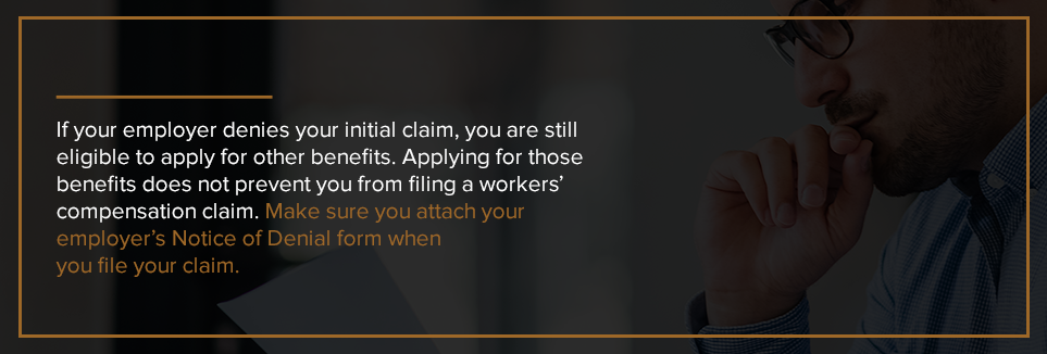 why-are-workers-compensation-benefits-better-than-disability-benefits
